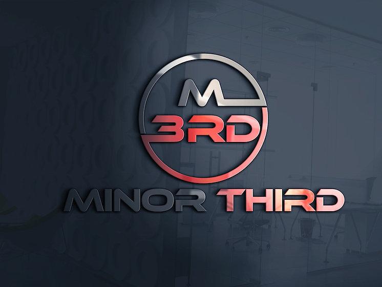 Minor 3rd.jpg