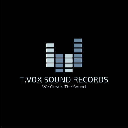 T.Vox Sound Records.png