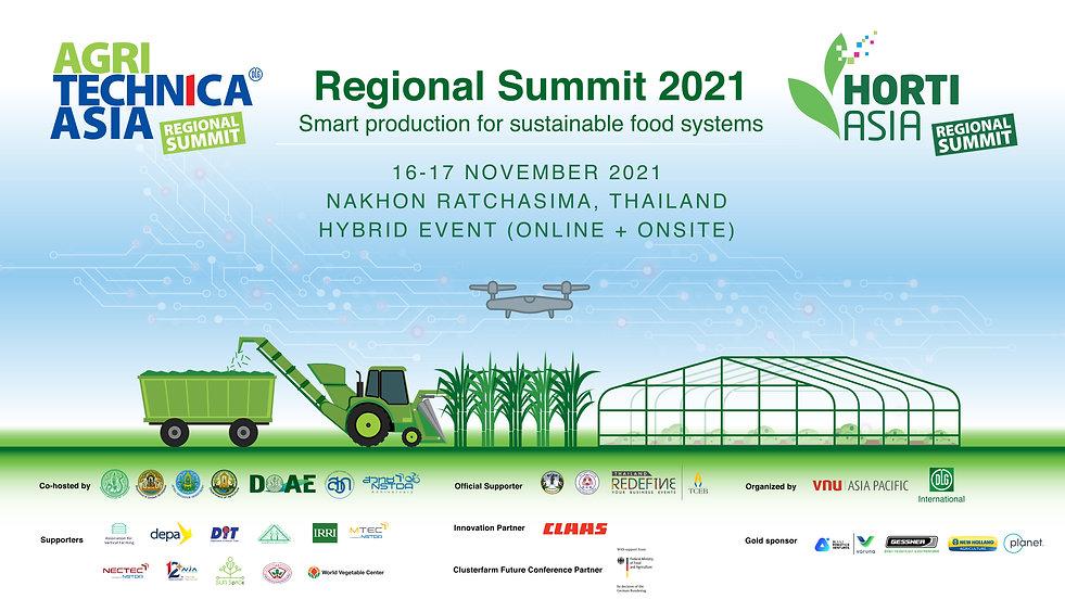 regional summit banner _ October 2021.jpg