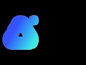 AI and Robotics Gold Sponsor.png