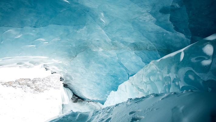 Icefield_edited.jpg