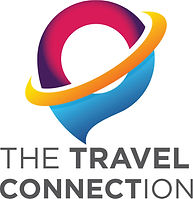 travelconnection.jpg