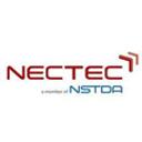 NECTEC.png