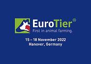 EuroTier_2022_Datum_EN_4c_blau.jpg
