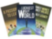 books-300x225.jpg