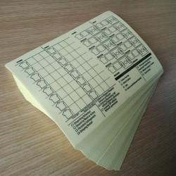 cardskinpile-e1409068431378.jpg