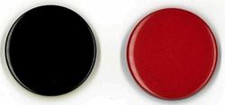 Lodtrækningsmønt rød.PNG