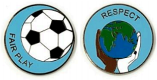 Fair Play & Respect mønt.PNG