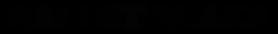 BB logo con borde.png