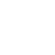 logo-marshall-white.png