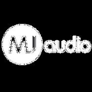 logo mj audio white.png