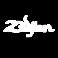 zildjian logo white.png