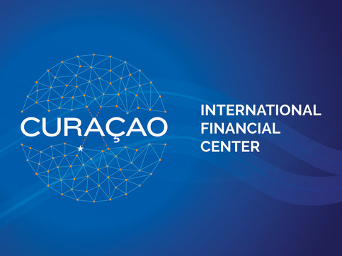 logo_cifc.jpg