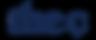 TheC_Logo_Font-01.png