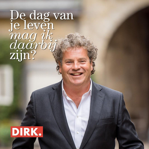 Dirk_Carousel_1_Afbeelding.jpg