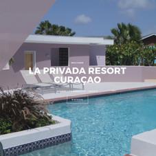 La Privada Resort