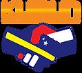 Kumun_Logo-01.png