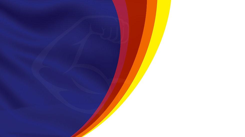 KUMUN-Website_Background_Plain-01.jpg