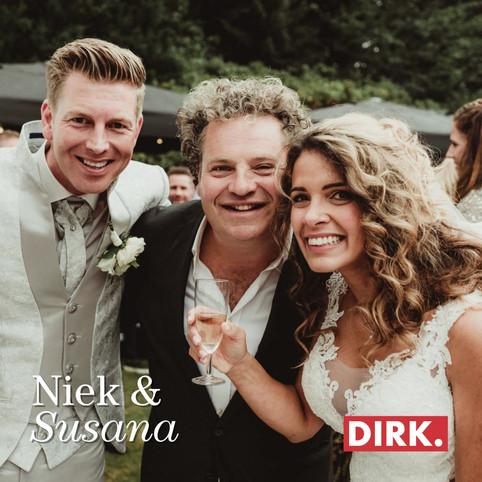 Dirk_Carousel_4.mp4