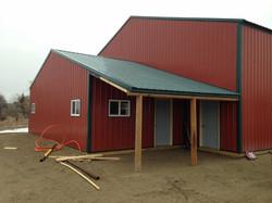 Building2 (800x600)
