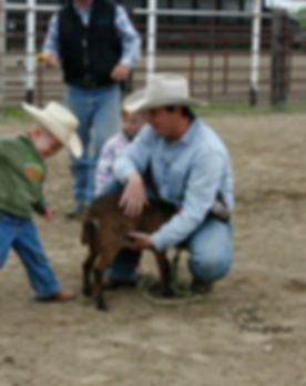 goat tail untying.jpg