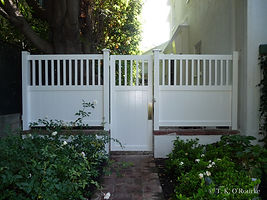 Painted-Wood-Gate.jpg