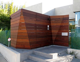 Ipe-Wood-Entry-Gate.jpg