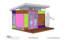 Modern-Playhouse-Design.jpg