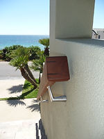 Ipe-Handrails-Custom.jpg