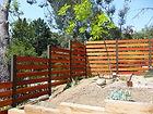 Fence-Wood-Hillsided-Los Angeles.jpg
