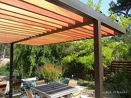 Modern-Steel-Wood-Pergola.jpg