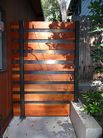 Steel-Wood-Translucent-Gate.jpg