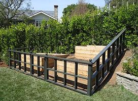 Cedar-Planter-Box.jpg
