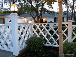 Painted-Redwood-Lattice-Fence.jpg