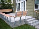 Custom-Exterior-Landscape-Furniture-Builder.jpg