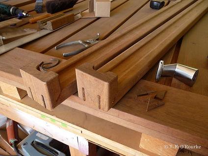 Ipe-Handrails.jpg