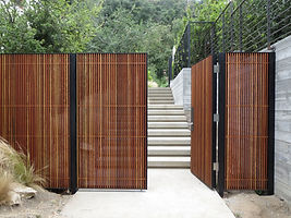 Modern-Wood-Entry-Gate.jpg