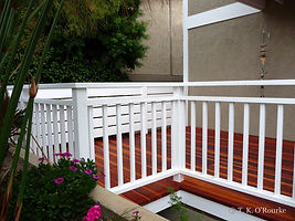 Painted-Railing-White.jpg