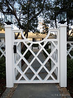 Diamond-Wood-Entry-Gate.jpg