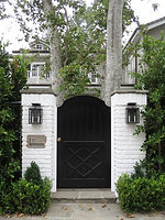 Traditional-Entry-Gate-Wood.jpg