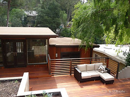 Contemporary-Redwood-Deck-Hillside.jpg
