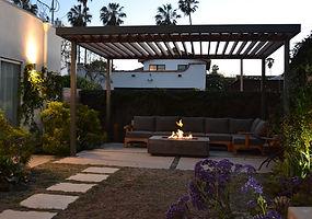 Modern-Rooftop-Pergola. jpeg