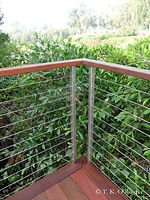 Ipe-Deck-Cable-Railings.jpg