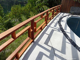 Asian-Mid-Century Modern-Wood-Railings.jpg