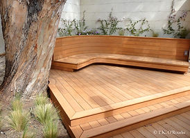 Teak-Deck-Curved-Bench.jpg