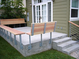 Redwood-Steel-Benches.jpg