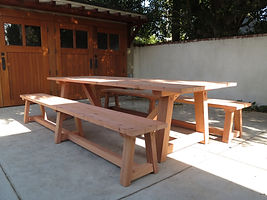 Wood-Picnic.Table.Benches.jpg