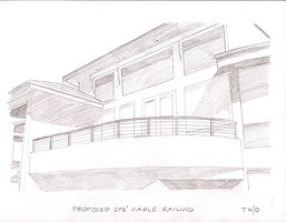 Ipe-Cable Railing-Sketch.jpg