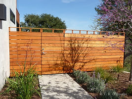 Garapa-Wood-Gates.jpg