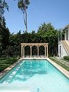 Cedar-Pergola-Wood-Los Angeles.jpg